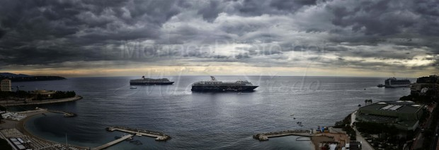 _DSC0161_panorama