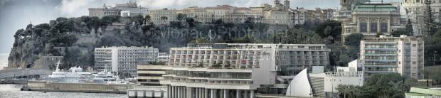 _DSC3264_panorama