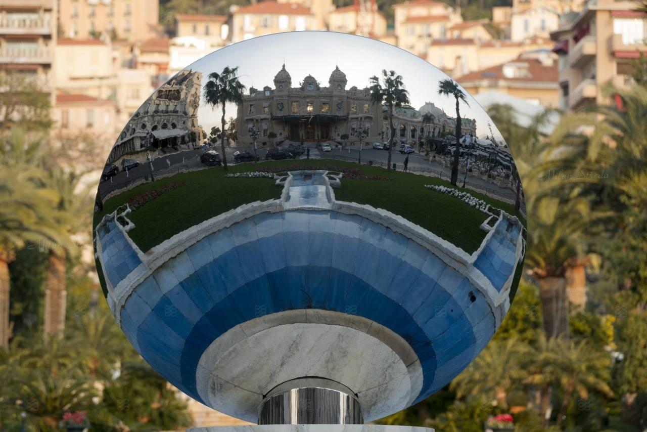 Casino_Monte_Carlo