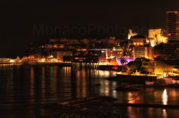 MONACO_Monte_Carlo_11 (1).jpg